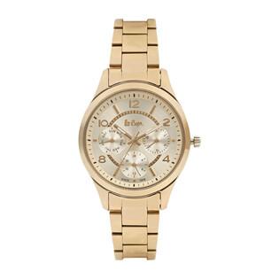 Zegarek Lee Cooper K JW LC06931.110