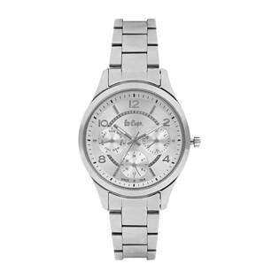 Zegarek Lee Cooper K JW LC06931.330