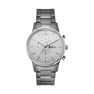 Zegarek Lee Cooper M JW LC06901.030