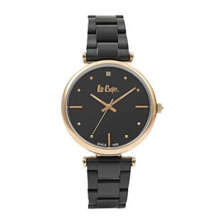 Zegarek Lee Cooper K JW LC06896.150