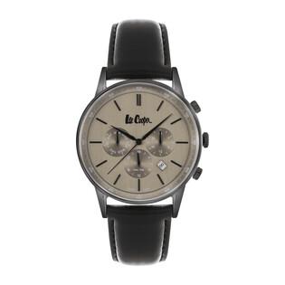Zegarek Lee Cooper M JW LC06887.671