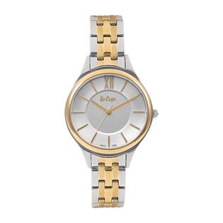 Zegarek Lee Cooper K JW LC06871.230