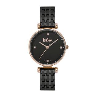 Zegarek Lee Cooper K JW LC06869.450