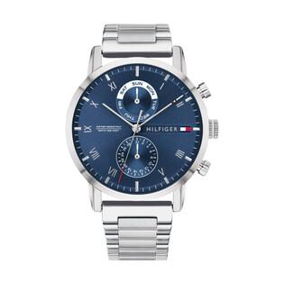 Zegarek TH Kane M JW 1710401