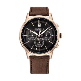 Zegarek TH Kyle M JW 1791631
