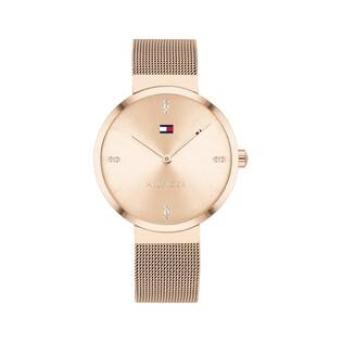 Zegarek TH Liberty K JW 1782218