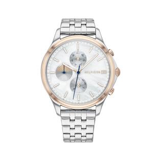 Zegarek TH Whitney K JW 1782122
