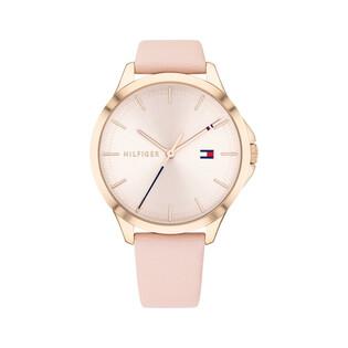 Zegarek TH Peyton M JW 1782090