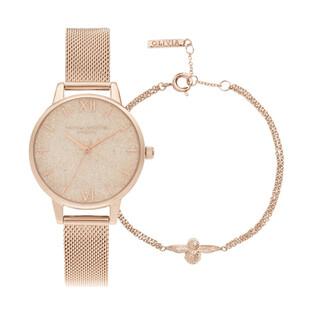Zegarek OB Set K JW OBGSET57