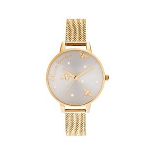 Zegarek OB Pearly Queen K JW OB16PQ06