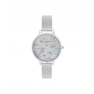 Zegarek OB Terrazzo Florals K JW OB16TZ06