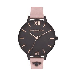 Zegarek OLIVIA BURTON After Dark K JW OB16ES09 Sezam - 1