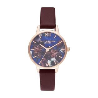 Zegarek OB Semi Precious K JW OB16SP10
