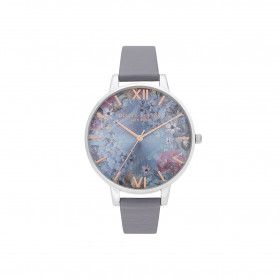 Zegarek OB Under The Sea K JW OB16US09