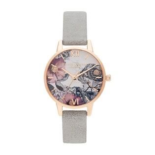 Zegarek OLIVIA BURTON Eco Friendly K JW OB16VM24 Sezam - 1