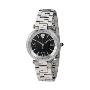 Zegarek VERSACE Revive K TJ VAI040016 Versace - 1