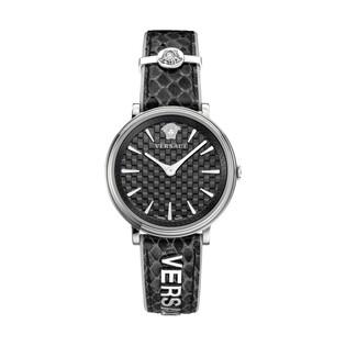Zegarek VERSACE V-Circle K TJ VE8100919 Versace - 1