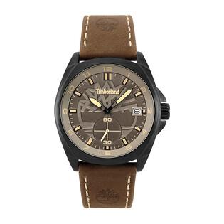 Zegarek TIMBERLAND ZB 15354JSB-79 HUTCHINGTON