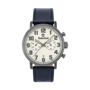 Zegarek TIMBERLAND Richdale M ZB 15405JSQS-04