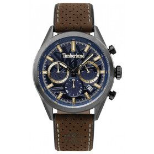 Zegarek TIMBERLAND Randolph M ZB 15476JSU-03