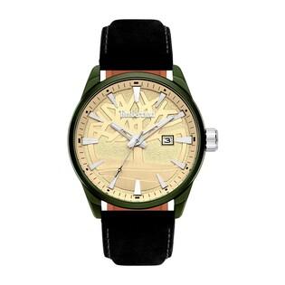 Zegarek TIMBERLAND Phillipson M ZB 15576JLGN-14