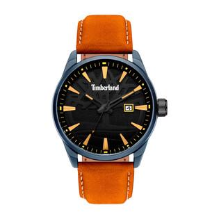 Zegarek TIMBERLAND Phillipson M ZB 15576JLU-02