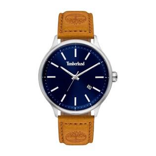 Zegarek TIMBERLAND Allendale M ZB 15638JS-03