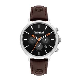 Zegarek TIMBERLAND Langdon M ZB 15651JYS-02