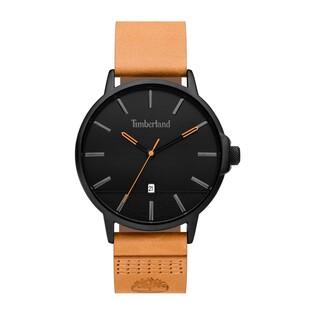 Zegarek TIMBERLAND Rollinsford M ZB 15637JYB-02