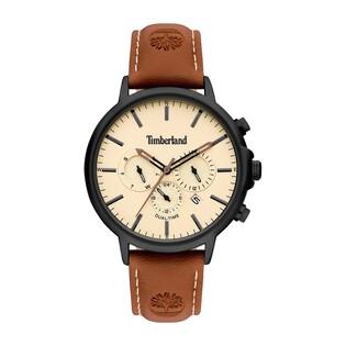 Zegarek TIMBERLAND Langdon M ZB 15651JYB-01