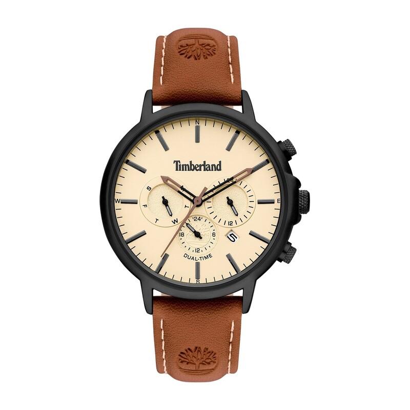 Zegarek TIMBERLAND Langdon M ZB 15651JYB-01 Timberland - 1