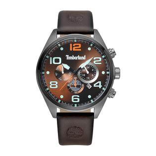 Zegarek TIMBERLAND Whitman M ZB 15477JSU-12