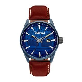 Zegarek TIMBERLAND Phillipson M ZB 15576JLU-03