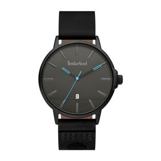 Zegarek TIMBERLAND Rollinsford M ZB 15637JYB-13