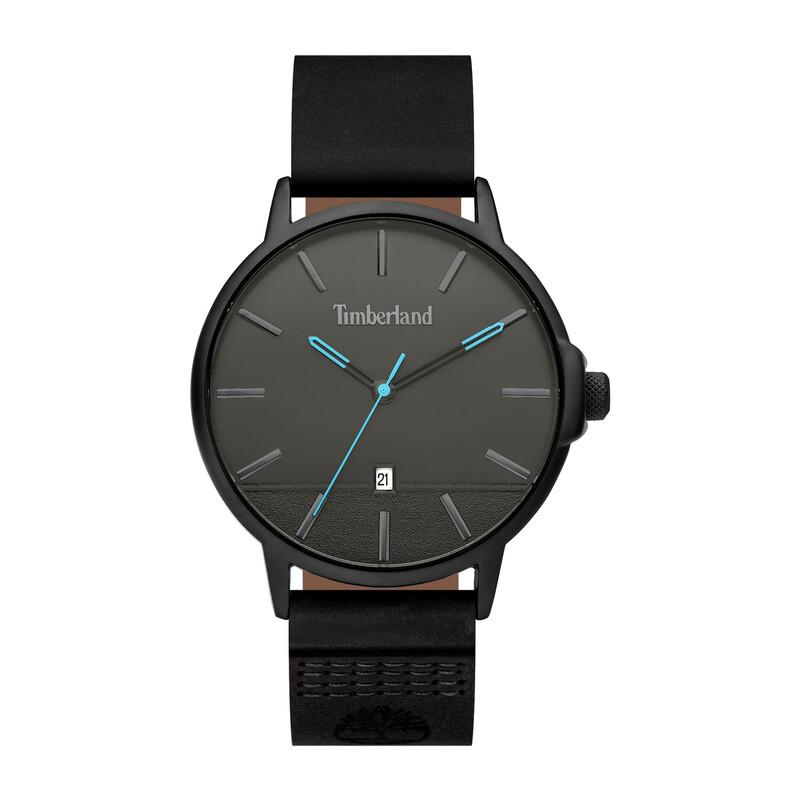 Zegarek TIMBERLAND Rollinsford M ZB 15637JYB-13 Timberland - 1