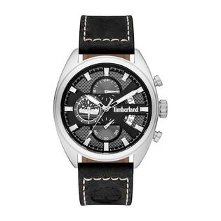 Zegarek TIMBERLAND Seabrook M ZB 15640JLS-02