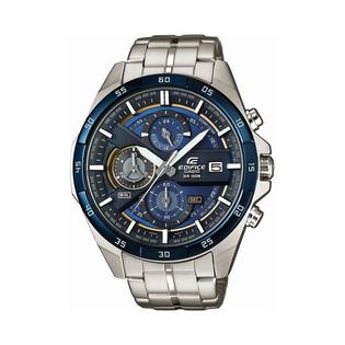 Zegarek CASIO Edifice M ZB EFR-556DB-2AVUEF Casio - 1