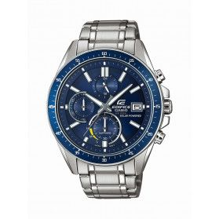 Zegarek CASIO Edifice M ZB EFS-S510D-2AVUEF