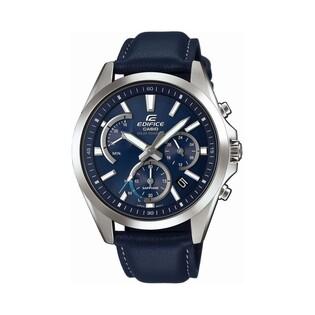 Zegarek CASIO Edifice M ZB EFS-S530L-2AVUEF Casio - 1