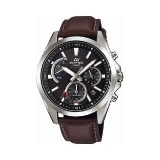 Zegarek CASIO Edifice M ZB EFS-S530L-5AVUEF Casio - 1