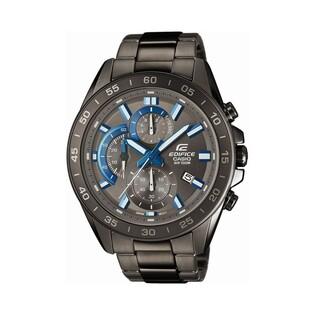 Zegarek CASIO Edifice M ZB EFV-550GY-8AVUEF Casio - 1