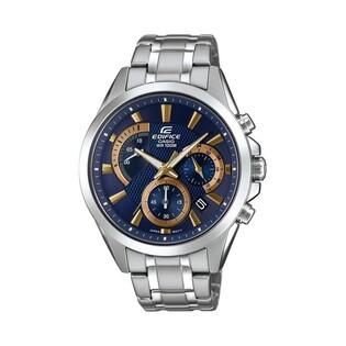Zegarek CASIO Edifice M ZB EFV-580D-2AVUEF Casio - 1