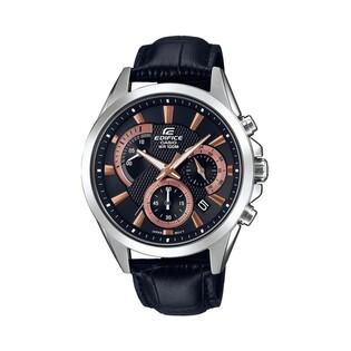Zegarek CASIO Edifice M ZB EFV-580L-1AVUEF Casio - 1