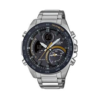 Zegarek CASIO Edifice M ZB ECB-900DB-1CER