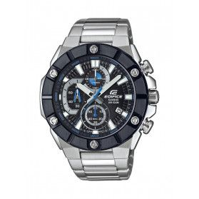 Zegarek CASIO Edifice M ZB EFR-569DB-1AVUEF