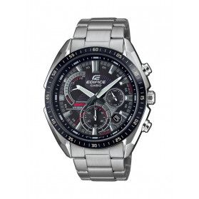Zegarek CASIO Edifice M ZB EFR-570DB-1AVUEF