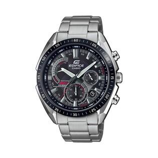 Zegarek CASIO Edifice M ZB EFR-570DB-1AVUEF Casio - 1