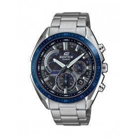 Zegarek CASIO Edifice M ZB EFR-570DB-1BVUEF