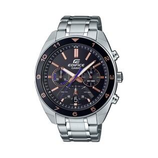 Zegarek CASIO Edifice M ZB EFV-590D-1AVUEF Casio - 1