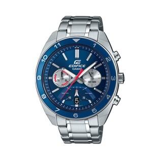 Zegarek CASIO Edifice M ZB EFV-590D-2AVUEF Casio - 1
